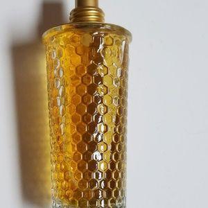 L'occitane Other - RARE L'occitane Lemon Honey EDT 3.4floz